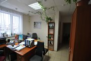 2-этажное здание, Продажа офисов в Нижневартовске, ID объекта - 600495551 - Фото 11