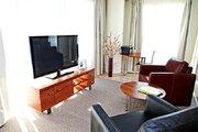 Продажа квартиры, Купить квартиру Рига, Латвия по недорогой цене, ID объекта - 313137148 - Фото 2