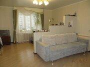 Продажа двухкомнатной квартиры на улице Кутузова, 36 в Сыктывкаре