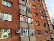 Продажа квартир в Жуковском районе