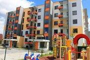 Продажа квартиры, Купить квартиру Рига, Латвия по недорогой цене, ID объекта - 313138395 - Фото 2