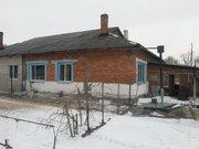Продается дом со всеми условиями., Продажа домов и коттеджей Липовцы, Октябрьский район, ID объекта - 502998751 - Фото 1