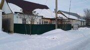Продам дом в с. Махоново Добровского р-на, ул. Мичурина - Фото 4