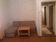 Продажа квартиры, Мурманск, Ул. Куйбышева