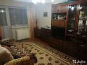 Квартира, ул. Белореченская, д.9 к.к3 - Фото 1
