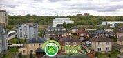 3 750 000 Руб., Продаётся однокомнатная квартира на ул. Пражская, Купить квартиру в Калининграде по недорогой цене, ID объекта - 314242755 - Фото 6