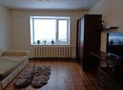 Продажа квартиры, Бердск, Северный микрорайон, Купить квартиру в Бердске, ID объекта - 333840795 - Фото 1