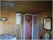Уютный дом для вашего отдыха В кокошкино! СНТ Родник - 90 - Фото 5