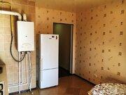 1-я квартира 58 кв.м. на Морозова. Евроремонт., Продажа квартир в Туле, ID объекта - 331006588 - Фото 6