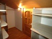 4-комн. квартира, Аренда квартир в Ставрополе, ID объекта - 320956498 - Фото 14