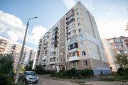 Продажа квартир ул. Сахарова