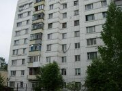 Уютная 3-к. квартира, Белгород, ул.Костюкова