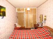 3-х комнатная квартира м-р Нагорный - Фото 4
