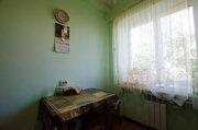 Комната 12 кв.м, 1/5 эт.ул Залесская, д. 70, Аренда комнат в Симферополе, ID объекта - 700798399 - Фото 9