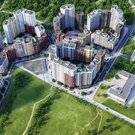 Продажа квартир в Мытищинском районе