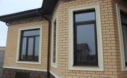Новый дом с полной отделкой в Таврово-10 - Фото 4