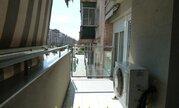 Продажа квартиры, Барселона, Барселона, Купить квартиру Барселона, Испания по недорогой цене, ID объекта - 313236568 - Фото 11