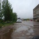 Земельный участок 8,75 га в г. Кингисеп пр. Карла Маркса - Фото 4
