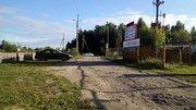 400 000 Руб., Продается гараж. , Тверь город, Старицкое шоссе 40, Продажа гаражей в Твери, ID объекта - 400048044 - Фото 5