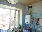 Продам 2-х комнатную кв-ру в г. Дедовск в 5 мин от станции - Фото 5