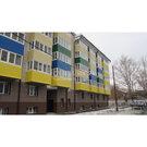 1-комн. студия 1-я Западная, 46-в (38,4), Купить квартиру в Барнауле по недорогой цене, ID объекта - 330172467 - Фото 7