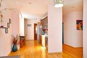 Продажа квартиры, Купить квартиру Рига, Латвия по недорогой цене, ID объекта - 314215133 - Фото 5