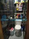 Продажа квартиры, Новосибирск, Ул. Линейная, Купить квартиру в Новосибирске по недорогой цене, ID объекта - 321473654 - Фото 6