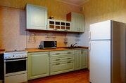 Бисертская, 4б, Квартиры посуточно в Екатеринбурге, ID объекта - 325969972 - Фото 2