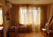 Продажа квартиры, Муром, Ул. Серова - Фото 1