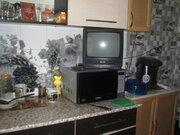 Продажа однокомнатной квартиры на Торговой улице, 109к1 в Архангельске