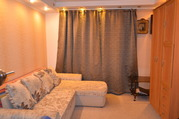 Продам 2 ип Гагарина д.19, Купить квартиру в Иваново по недорогой цене, ID объекта - 324932818 - Фото 2