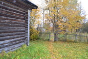Дома, дачи, коттеджи, Рабочая, д.52 - Фото 3