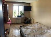 2-к квартира на Шмелева 3 за 1.4 млн руб