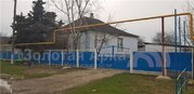 Продажа дома, Мингрельская, Абинский район, Бульварная улица - Фото 1