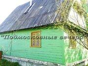 Щелковское ш. 89 км от МКАД, Бабурино, Дом 100 кв. м - Фото 2