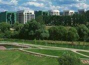 Сколково Грюнвальд Парк - Фото 2