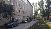 Продажа квартир ул. Товарная, д.7в