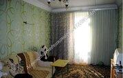 Продается 1 комн. квартира, р-н Николаевского рынка