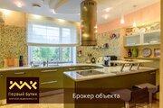 Продажа квартиры, м. Новочеркасская, Гранитная ул. 46