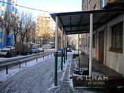 Продажа комнат ул. Краснознаменная, д.8