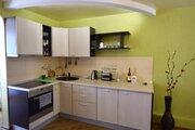 Квартира с качественным ремонтом и завораживающим видом, Ливадия - Фото 5