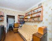 Продажа 2-комнатной квартиры в г.Электросталь , ул.Сталеваров , д.2 - Фото 4