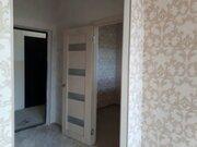 Продам 1 ком квартиру в надстройке ул.Фучика ,3 - Фото 3