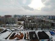 Продам 1-к квартиру, Иркутск город, Байкальская улица 206