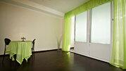 Срочно продам квартиру у моря (Мамайка), Купить квартиру в Сочи по недорогой цене, ID объекта - 320353486 - Фото 5