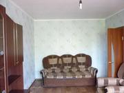 Снять квартиру ул. Мичурина