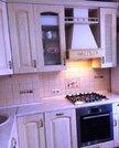 Продам 3х-комнатную квартиру - Фото 1