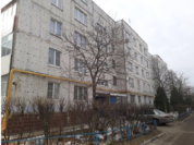 Продажа квартиры, Электрогорск, Ул. М.Горького