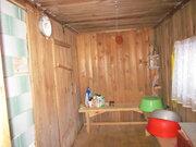 1 350 000 Руб., Дача в районе Кетово, Купить дом в Кетовском районе, ID объекта - 504622527 - Фото 17