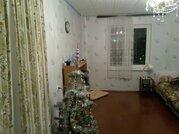 Продажа квартир ул. Скальная